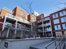 Condo à vendre à Le Sud-Ouest (Montréal), Montréal (Île), 4250, Rue  Saint-Ambroise, app. 113, 21080742 - Centris