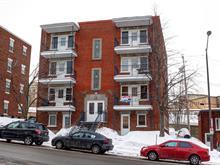 Condo for sale in La Cité-Limoilou (Québec), Capitale-Nationale, 620, Avenue  Calixa-Lavallée, apt. 2, 23552347 - Centris