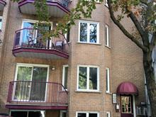 Condo for sale in Ville-Marie (Montréal), Montréal (Island), 1298, Rue  Alexandre-DeSève, 16855537 - Centris