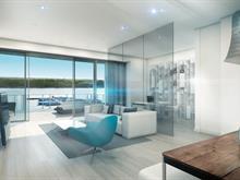 Condo / Appartement à louer à Sainte-Dorothée (Laval), Laval, 275, Rue  Étienne-Lavoie, app. 104, 13285271 - Centris