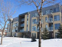 Condo à vendre à Lachine (Montréal), Montréal (Île), 750, 32e Avenue, app. 402, 12647786 - Centris