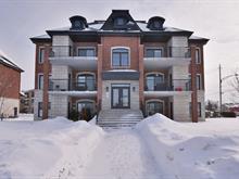 Condo for sale in Blainville, Laurentides, 1210, boulevard du Curé-Labelle, apt. 102, 25563535 - Centris