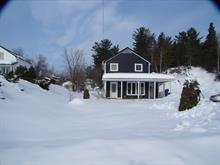 Maison à vendre à Maniwaki, Outaouais, 290, Rue  Cartier, 26552311 - Centris