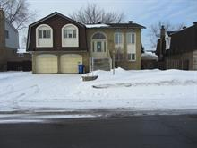 House for sale in Dollard-Des Ormeaux, Montréal (Island), 7, Rue  Trenton, 17884226 - Centris