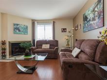Condo à vendre à L'Île-Bizard/Sainte-Geneviève (Montréal), Montréal (Île), 4967, Rue  Joseph-Sawyer, app. 7, 26761792 - Centris