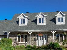 Maison à vendre à Shawinigan, Mauricie, 2420, Chemin des Daniel, 22514509 - Centris