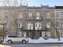 Condo for sale in Ville-Marie (Montréal), Montréal (Island), 2142, Avenue  De Lorimier, 20208271 - Centris