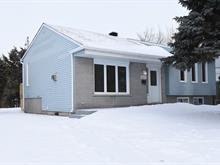 House for sale in Deux-Montagnes, Laurentides, 2625, Rue  Elzéar-Paquin, 24858293 - Centris