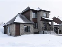 House for sale in Sainte-Marthe-sur-le-Lac, Laurentides, 265, Chemin de la Prucheraie, 17653228 - Centris