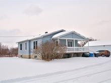 House for sale in Wotton, Estrie, 197, 2e Rang, 12476898 - Centris