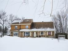 House for sale in Saint-Placide, Laurentides, 1091, Chemin des Bois-Francs, 27349453 - Centris