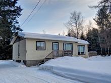 Maison à vendre à Saint-Jean-de-Matha, Lanaudière, 23, Chemin du Lac-Vert, 10965724 - Centris