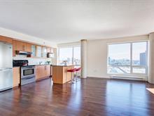 Condo / Apartment for rent in Ville-Marie (Montréal), Montréal (Island), 1009, Rue de Bleury, apt. 1003, 28553849 - Centris