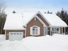Maison à vendre à Saint-Sauveur, Laurentides, 447, Chemin des Bories, 11621283 - Centris