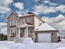 House for sale in Lavaltrie, Lanaudière, 533, Rue des Riverains, 12662951 - Centris