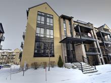 Condo à vendre à Chomedey (Laval), Laval, 3930, boulevard de Chenonceau, app. 301, 21110945 - Centris
