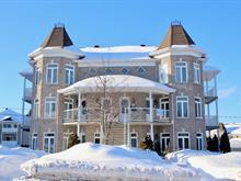 Condo à vendre à Les Chutes-de-la-Chaudière-Est (Lévis), Chaudière-Appalaches, 7180, Avenue des Belles-Amours, 22392371 - Centris
