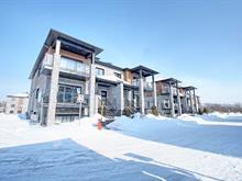 Condo à vendre à Aylmer (Gatineau), Outaouais, 140, Chemin  Fraser, app. B, 20132333 - Centris