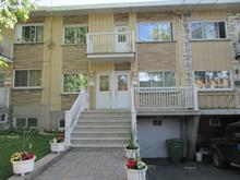 Condo / Apartment for rent in Côte-des-Neiges/Notre-Dame-de-Grâce (Montréal), Montréal (Island), 1014, Avenue  Harvard, 11987161 - Centris