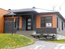 House for sale in Cookshire-Eaton, Estrie, 370, Rue des Pins, 27988858 - Centris