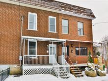 Maison à vendre à Lachine (Montréal), Montréal (Île), 518, 17e Avenue, 17561738 - Centris