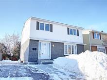Maison à vendre à Aylmer (Gatineau), Outaouais, 80, Rue du Chablis, 12990247 - Centris