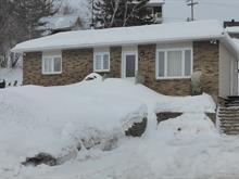 House for sale in Beauport (Québec), Capitale-Nationale, 2141, boulevard des Chutes, 12419975 - Centris