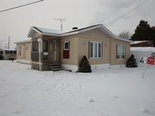 Mobile home for sale in Saint-Mathieu, Montérégie, 17, 4e Rue Ouest, 16168115 - Centris