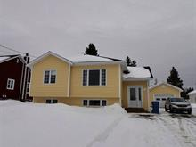 House for sale in Bonaventure, Gaspésie/Îles-de-la-Madeleine, 115, Rue de Lafayette, 9936625 - Centris