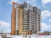 Condo for sale in Chomedey (Laval), Laval, 2865, Avenue du Cosmodôme, apt. 703, 22485046 - Centris