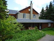 Maison à vendre à Morin-Heights, Laurentides, 1190, Chemin du Village, 17179623 - Centris