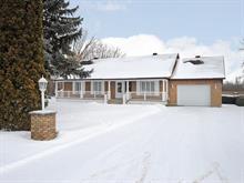 House for sale in Salaberry-de-Valleyfield, Montérégie, 636, Rue  Leduc, 26965687 - Centris