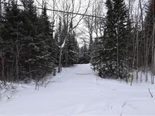 Terrain à vendre à Rapide-Danseur, Abitibi-Témiscamingue, Route  388, 22807125 - Centris