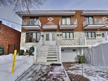 4plex for sale in Mercier/Hochelaga-Maisonneuve (Montréal), Montréal (Island), 2759 - 2765, Rue  Paul-Pau, 15269314 - Centris