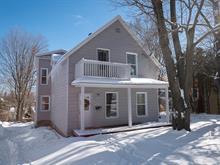 Duplex for sale in Jacques-Cartier (Sherbrooke), Estrie, 230 - 232, Rue de London, 23354293 - Centris