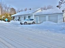 House for sale in Lac-Simon, Outaouais, 614, Chemin  Azarie, 16226216 - Centris
