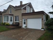 House for sale in Matane, Bas-Saint-Laurent, 32, Rue de la Falaise, 24459472 - Centris