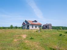 Farm for sale in Kazabazua, Outaouais, Z, Route  105, 17192233 - Centris