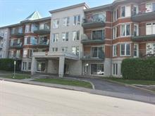 Condo à vendre à Côte-Saint-Luc, Montréal (Île), 7928, Chemin  Kingsley, app. 117, 9002239 - Centris