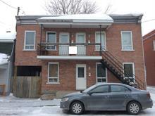 Triplex à vendre à La Cité-Limoilou (Québec), Capitale-Nationale, 368 - 374, Rue  Julien, 27351826 - Centris
