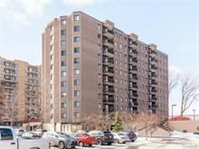 Condo for sale in Pierrefonds-Roxboro (Montréal), Montréal (Island), 350, Chemin de la Rive-Boisée, apt. 406, 12035321 - Centris