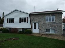 Duplex à vendre à Saint-Félix-de-Valois, Lanaudière, 281 - 285, Rue  Mayrand, 23003905 - Centris