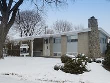 Maison à vendre à Anjou (Montréal), Montréal (Île), 8185, Avenue de Peterborough, 10351668 - Centris