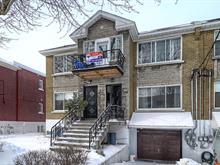 Condo for sale in Côte-des-Neiges/Notre-Dame-de-Grâce (Montréal), Montréal (Island), 4705, Rue  MacKenzie, 24701540 - Centris