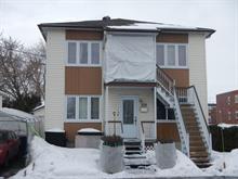 Duplex à vendre à Terrebonne (Terrebonne), Lanaudière, 520 - 522, Rue  Chartrand, 28348128 - Centris