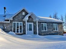 Maison à vendre à Beaumont, Chaudière-Appalaches, 14, Rue  Livaudière, 24881040 - Centris