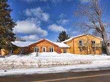 Maison à vendre à Sainte-Mélanie, Lanaudière, 1291, Rang du Pied-de-la-Montagne, 23334844 - Centris