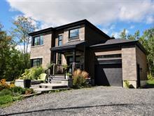 House for sale in Rock Forest/Saint-Élie/Deauville (Sherbrooke), Estrie, 225, Rue de la Bernache, 20906509 - Centris