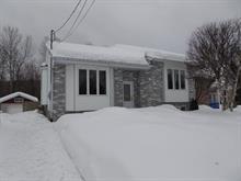 House for sale in Prévost, Laurentides, 829, Rue du Boisé-de-la-Rivière, 20942877 - Centris