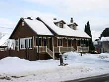 House for sale in Sainte-Geneviève-de-Berthier, Lanaudière, 94, Rang de la Rivière-Bayonne Nord, 9082218 - Centris